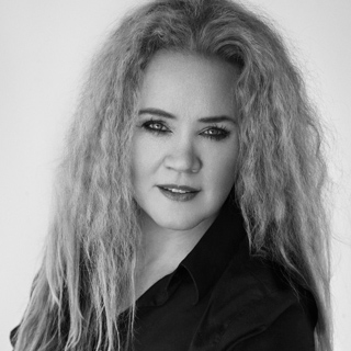 Anna Lafvas