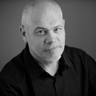 Lars Petré