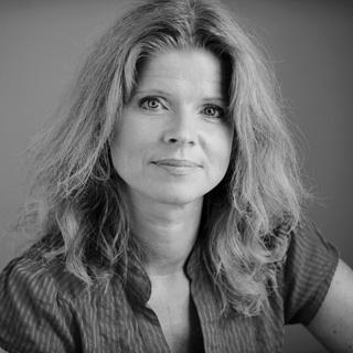 Mia Almqvist