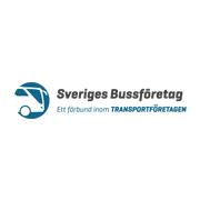 Sveriges Bussföretag