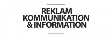 Hurra! Reklam, kommunikation & information