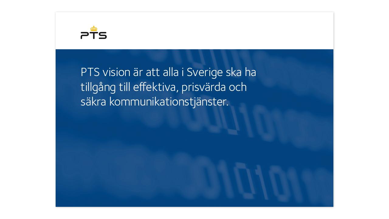 IPv6 affisch