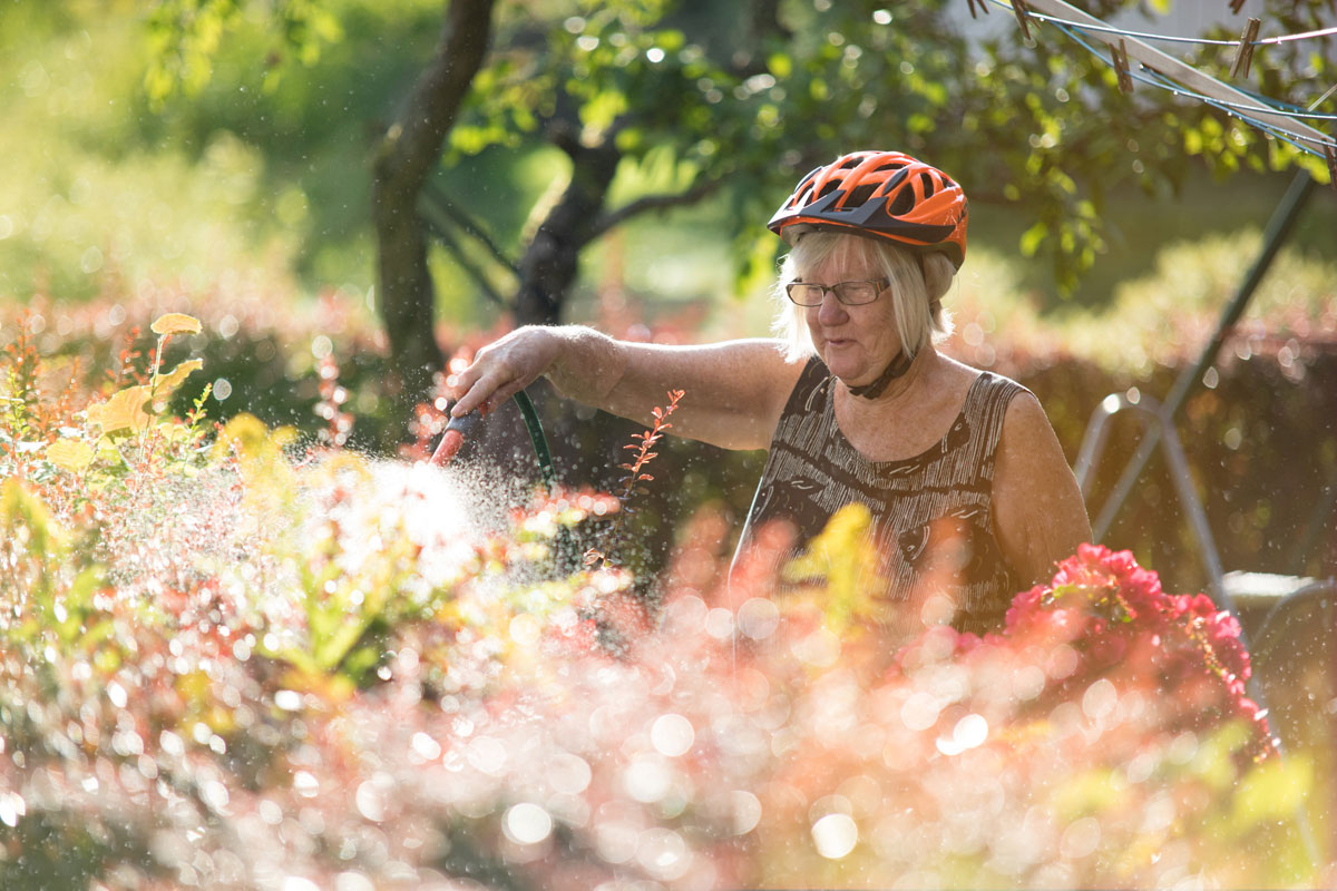 viarcyklist